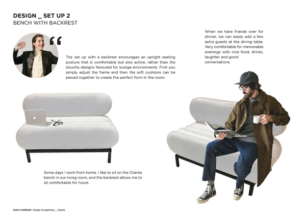 Sofa Company_Bench_03