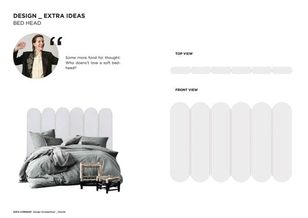 Sofa Company_C_Bed head