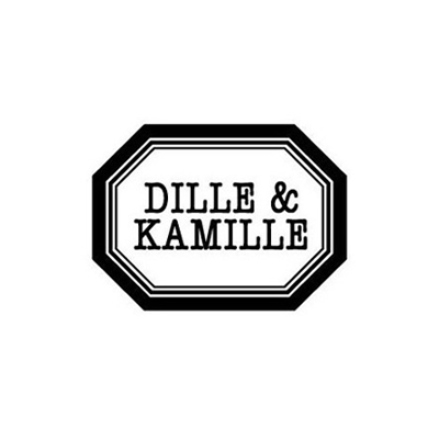 DILLE & KAMILLE